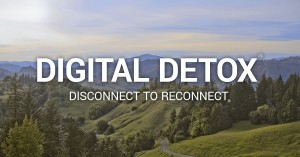 digital-detox-retreats-fb